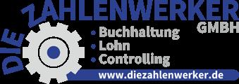 Die Zahlenwerker GmbH